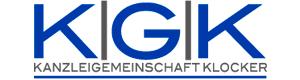 Zum Detaileintrag von KGK – Kanzleigemeinschaft Klocker