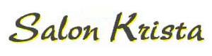 Zum Detaileintrag von Mobil Salon Krista Theuerman Perücken- und Farbberatungsstudio