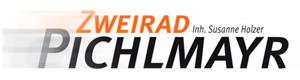 Zum Detaileintrag von Pichlmayr Zweiradcenter Inh Susanne Holzer