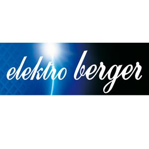 Zum Detaileintrag von Elektro Berger GmbH