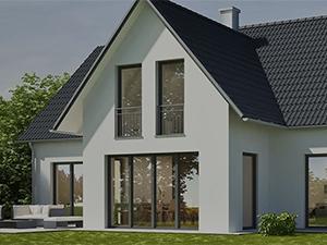 Logo accurare Immobilienbetreuung - Christoph Thonhauser