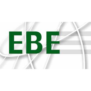 Zum Detaileintrag von EBE Elektrotechnik GmbH