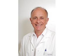 Zum Detaileintrag von OA Dr. Siegfried Eberdorfer
