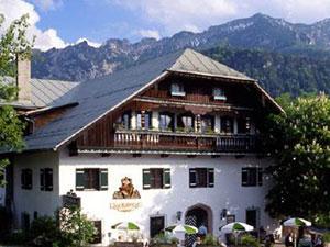 Zum Detaileintrag von Hotel Kaiser Karl