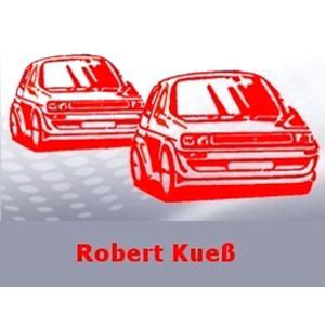 Zum Detaileintrag von Karosserie-Spezialwerkstätte Kueß