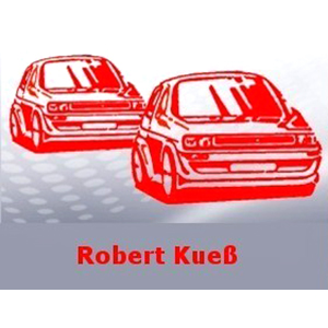 Logo Karosserie-Spezialwerkstätte Kueß