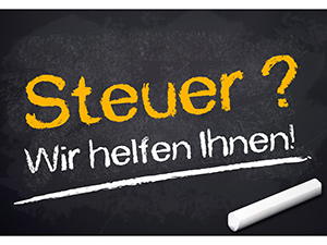 Logo Friedl & Rotschopf