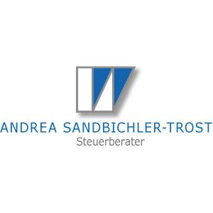 Logo Andrea Sandbichler-Trost