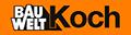 Baustoffgroßhandel Michael Koch Ges.m.b.H.