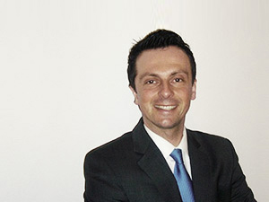 Logo Rechtsanwaltskanzlei Mag. Raimund Unger