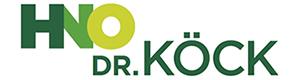 Zum Detaileintrag von Dr. Kathrin Köck