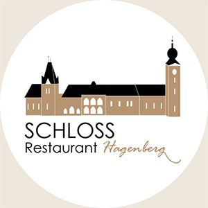 Zum Detaileintrag von Schlossrestaurant Hagenberg