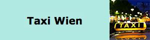 Logo TAXI Wien 8130100