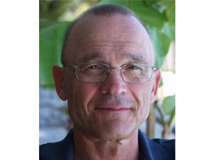 Zum Detaileintrag von Kernbauer Wolfgang Dr. - Akupunktur, Lasertherapie, TCM, Qigong