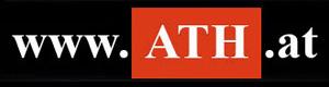 Logo Austro Test Hrdina GmbH