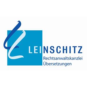 Zum Detaileintrag von MMag. Maria Leinschitz