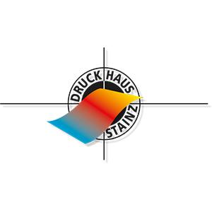 Logo Druckhaus Stainz GmbH