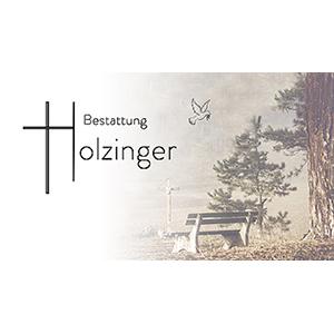 Zum Detaileintrag von Bestattung Berger & Holzinger