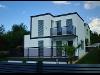 Thumbnail Kleingartenhaus