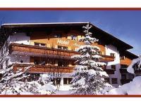 Hotel Antonius Lech