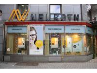 NEUROTH AG - Fachinstitut