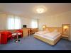 Thumbnail - Fleger Appartements 50m² Zimmer