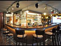 Bar Suzie Q, GH Haushofer