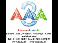 Logo-aaa3