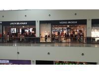Vero Moda / Jack & Jones Donauzentrum
