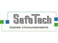 Safe Tech - Inh. Markus Plangger