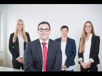 Personalberatung Wien - MBMC Team