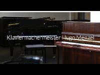 Klaviermachermeister