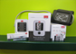 GRATIS Fieberthermometer beim Kauf einesBlutdruckmessgerätes