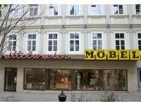 Mittelmeier-Reßl Tischlerei GmbH