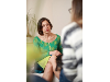Ferdiny Monika Transaktionsanalytikerin - Praxis am Naschmarkt