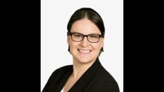Drösler Christina Mag.