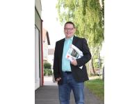 WOHNVISION - Profi Partner für Fenster und Türen - Gerhard Schützenhofer