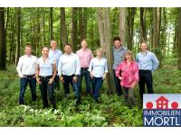 Immobilien Mörtl GmbH
