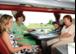 Die Gegg Luxus Bistro Busse .....