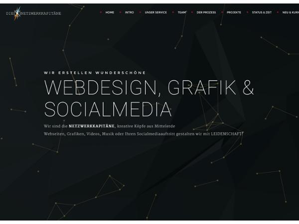 www.netzwerkkapitaene.at