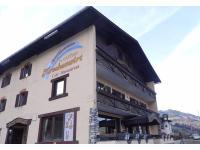 Gasthof Hirschenwirt St.Johann im Pongau