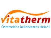 LAGERHAUS - Unser Lagerhaus Warenhandels GmbH