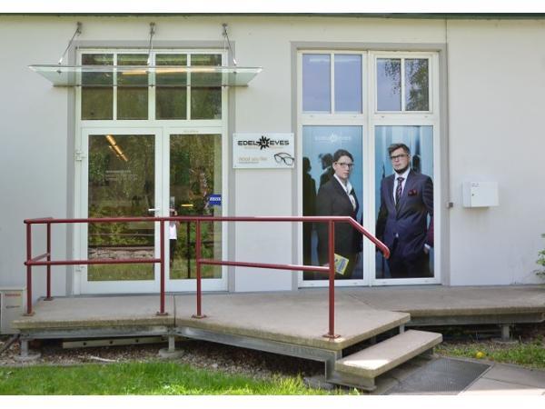 Vorschau - Foto 1 von Edelweyes GmbH