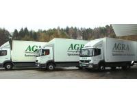AGRA Entsorgungs GmbH