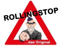 Rollingstop