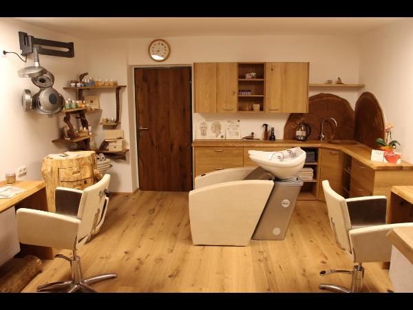 Vorschau - Salon9