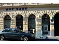 WSK Bank AG