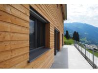 Fenster & Türen Vallaster Siegmund