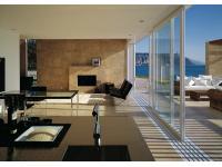 Fliesen Leeb - Design und Interieur Leeb GmbH
