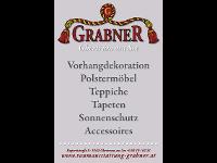 Grabner & Partner GmbH